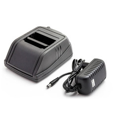 Adapteris  HIAB Olsbergs 230V  Hi Drive, Olsbergs 9836721, 9836713, 804572, HIA7216
