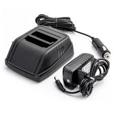 Adapteris  HIAB XS Drive 12-230V  H3786692, H3796692, AX-HI6692, AMH0627, HIA7220