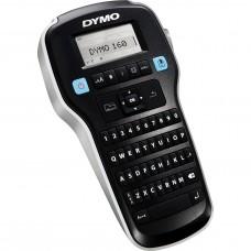 DYMO LabelManager 160 Etikečių Spausdintuvas (S0946340)