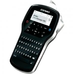 DYMO LabelManager 280 Etikečių Spausdintuvas  (USB jungtis) (S0968940)