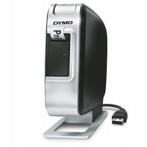 DYMO LabelManager PnP Etikečių Spausdintuvas (USB jungtis, stacionarus) (S0915360)