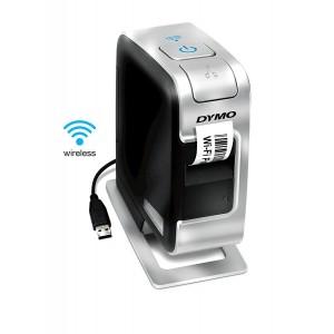DYMO LabelManager PnP Wi-Fi Etikečių Spausdintuvas (S0969030)