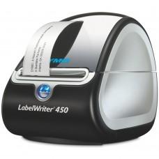 DYMO LabelWriter 450 Etikečių Spausdintuvas (S0838780)
