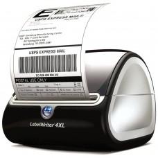 DYMO LabelWriter 4XL Etikečių Spausdintuvas (S0904950)
