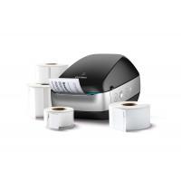 DYMO LabelWriter Wireless Etikečių Spausdintuvas + 3 vnt. etikečių (2076101)