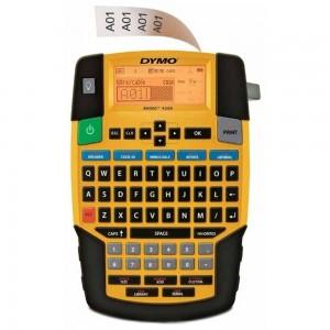 DYMO Rhino 4200 Etikečių Spausdintuvas (S0955980)