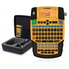 DYMO Rhino 4200 Etikečių Spausdintuvas (su lagaminėliu) / Limited Edition (S1852994)