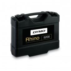 DYMO Rhino 5200 Lagaminas Etikečių spausdintuvui (S0902390)